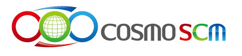 COSMO SCM  - The Logistics Solution in Singapore and Malaysia